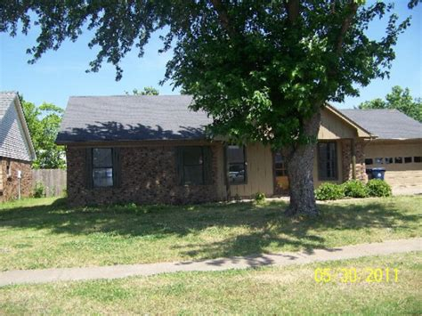 houses for sale in marion ar marion arkansas reo homes foreclosures in marion arkansas search for reo