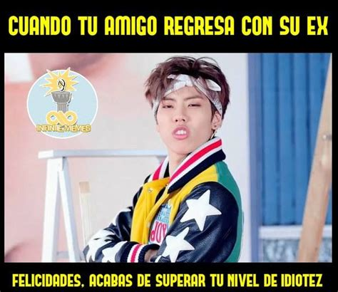 imagenes de kpop memes en español mejores 327 im 225 genes de kpop memes espa 241 ol en pinterest