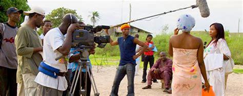film semi nigeria nollywood contributes massively to nigeria s gdp