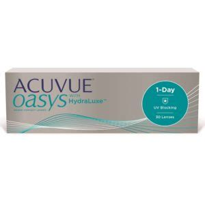 buy contact lenses online uk | affordable prices | eyesite
