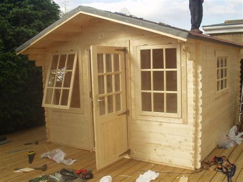 shed plans      build cheap sheds