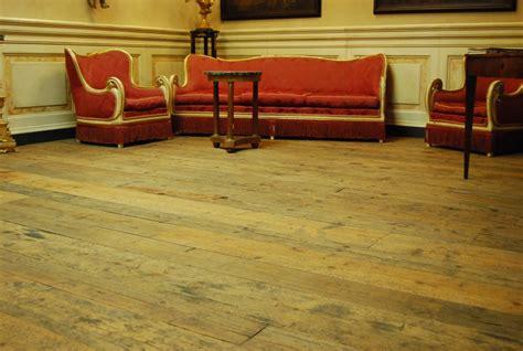 pavimenti a listoni parquet a listoni in abete di recupero porte passato