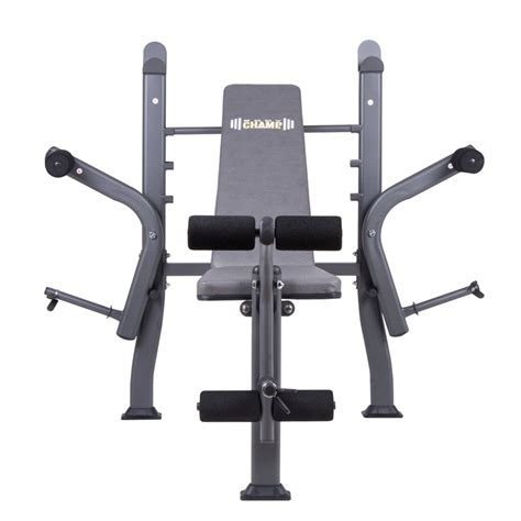 weight bench with butterfly body ch bcb500 standard weight bench with butterfly