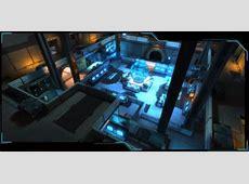 XCOM Base Defense | XCOM Wiki | FANDOM powered by Wikia Xcom Enemy Unknown Alien Base Mission