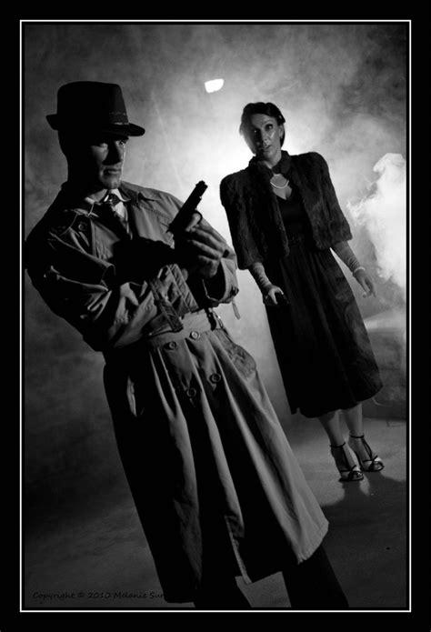 underworld film noir film noir fashion the film noir workshop gave me film
