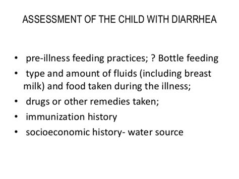 california education code section 48900 acute diarrheal disease management 28 images acute
