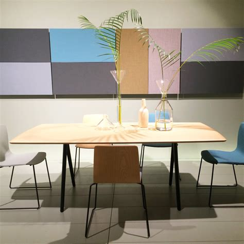Tendance Deco 2016 Salon by Tendance D 233 Co Sur Le Salon De Milan Design 2016 Le