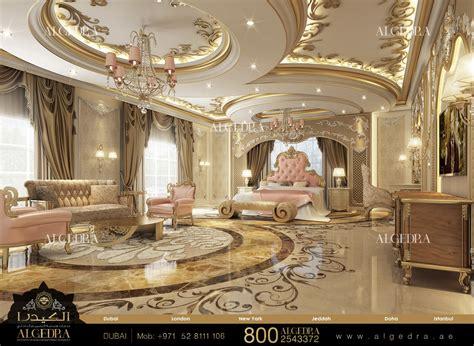 luxury interior design dubai algedraae luxury