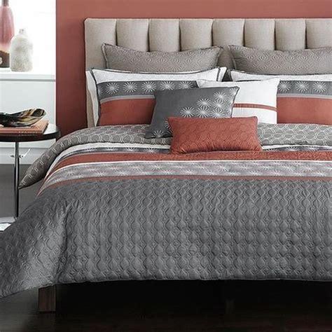 bryan keith bedding bryan keith bedding 28 images bryan keith bedding oxford 9 piece queen comforter