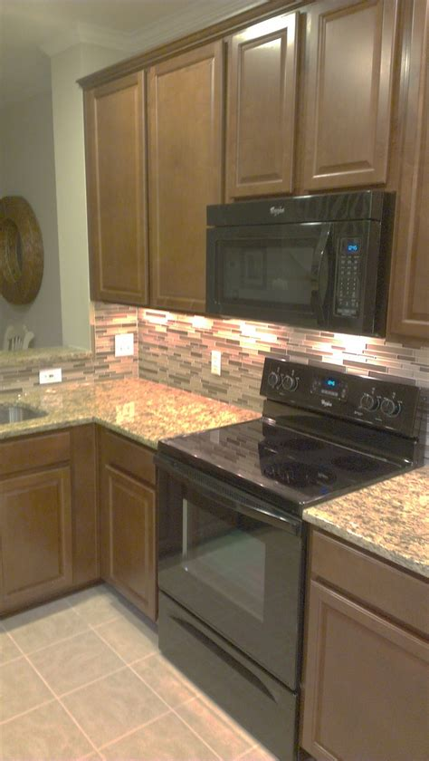 timberlake kitchen cabinets pin by timberlake cabinetry on homes featuring our