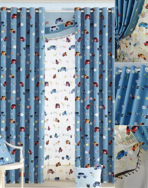 curtains for guys room boys nursery curtains thenurseries