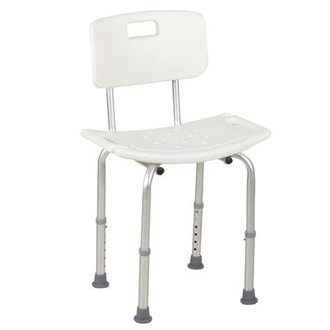 medical shower bench adjustable medical shower chair bath tub bench stool seat