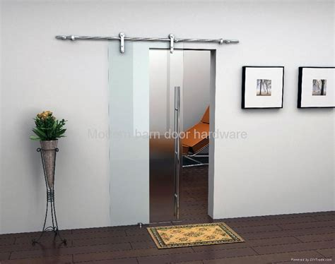 Interior Doors Home Hardware Give Your House A New Look With Barn Door Hardware House Design