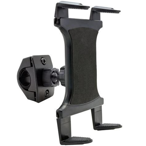 tablet mount for boat chargercity univeral 7 to 12 boat helm tablet mount bke d2