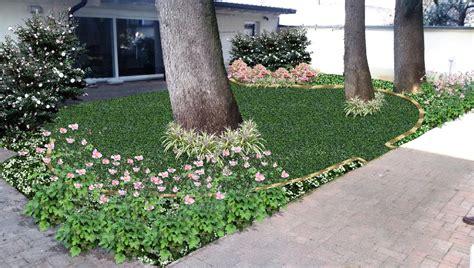 terrazzi e giardini progettazione giardini e terrazzi como varese