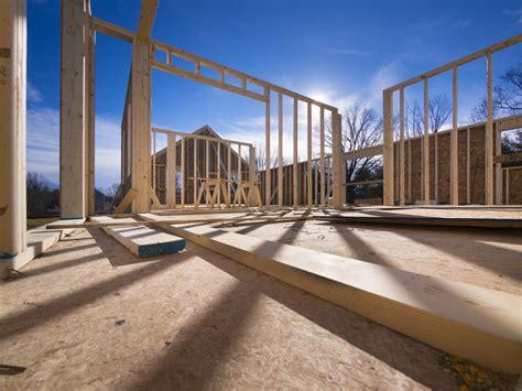 holzst 228 nderbauweise 187 der umfangreiche ratgeber - Holzständerbauweise Anbau Kosten M2