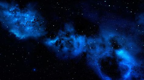 2560x1440 galaxy wallpaper wallpapers galaxy blue nebula hd get 2560x1440 galaxies