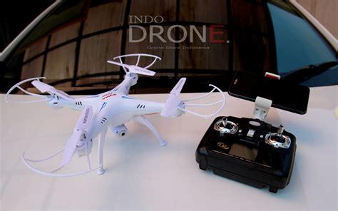 membuat drone mainan mainan helikopter di bandung mainan toys