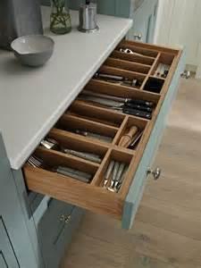 kitchen collection page modern sydney technology