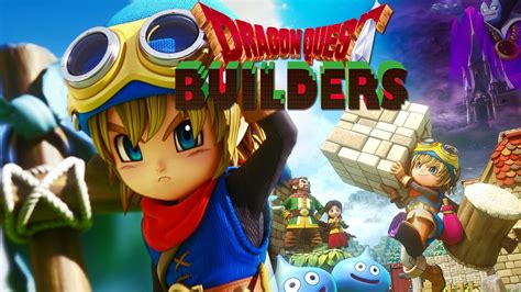 Ps4 Quest Builder Region 2 Eur ps4 quest builders r3 eng fre end 2 8 2018 8 15 pm