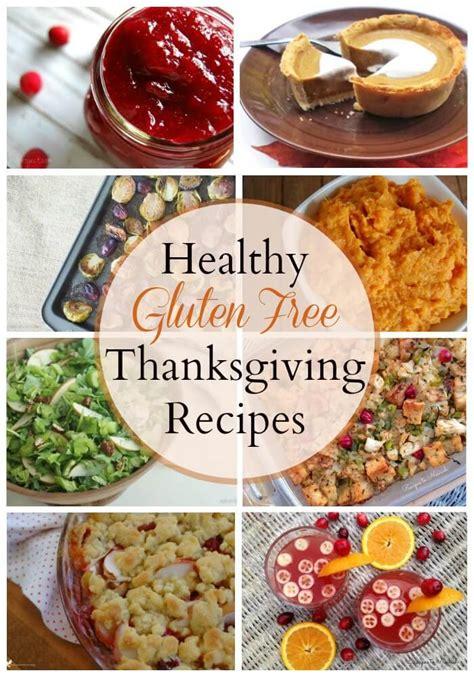printable thanksgiving recipes gluten free thanksgiving recipes