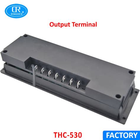 temperature controlled medication cabinet thc 530 drug cool cabinet controller buy drug cool