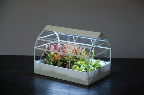 mini t5 grow light les 195 meilleures images du tableau jardin indoor sur