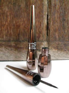 Eyeliner Revlon 2in1 Waterproof shop agen catok