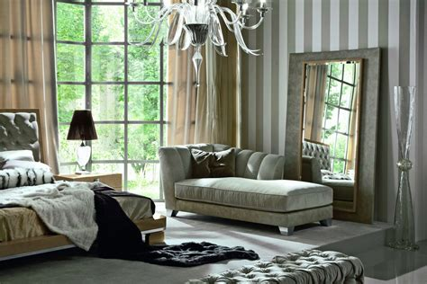 living room bench ideas inspiring interior design ideas futuristic bedroom