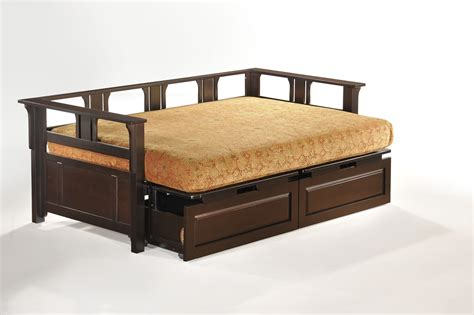 futons daybeds teddy roosevelt daybed frame iowa city futon shop