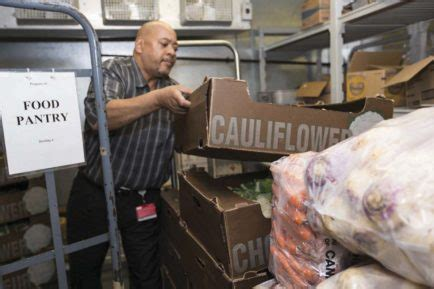 Food Pantries In Boston Ma by Agency Faqs The Greater Boston Food Bank