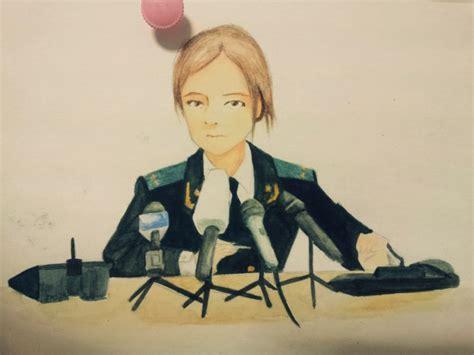 Natalia Poklonskaya Meme - image 719368 natalia poklonskaya know your meme