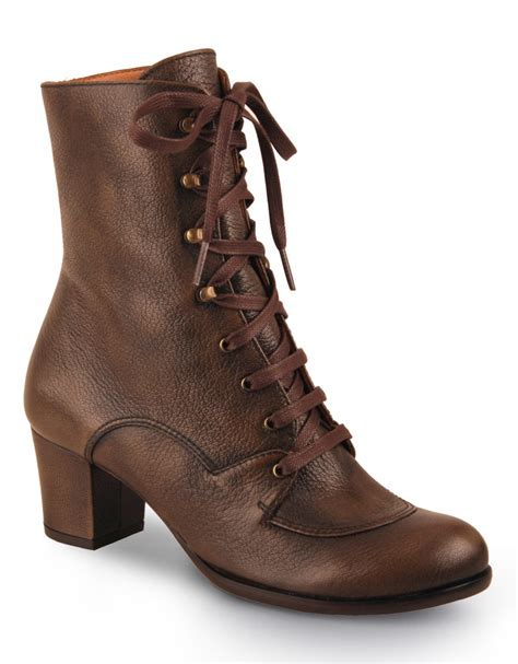 taupe color boots chie mihara jonathan lace up leather boots in brown taupe