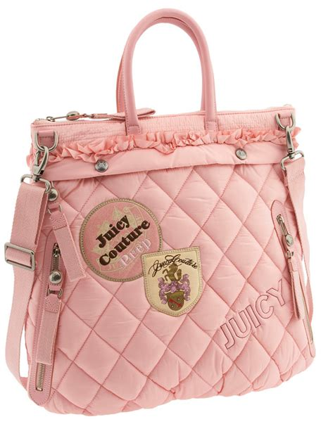Back To School With Couture by Miouprincess Pink Great Minds Think Alike