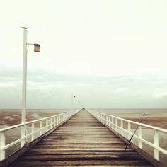 house melbourne cup hervey bay a bridge to nowhere the urangan pier in hervey bay queensland australia
