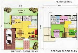 camella homes drina floor plan drina floor plan camella homes building communities across the philippines mobile 0916 615
