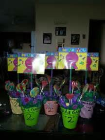 barney themed decorations 56 best images about barney on coloring