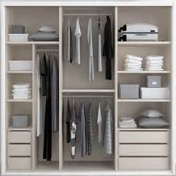 Custom Wardrobes Perth by Increase The Value In Your Perth Home With Custom