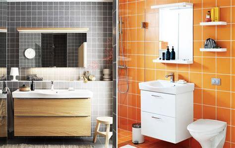 orange and grey bathroom gray bathroom orange bathroom bathroom pinterest