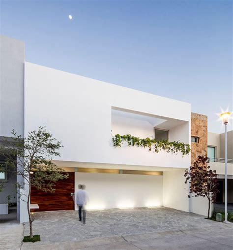 modern minimalist house 6 artdreamshome artdreamshome 12 casas modernas que cuentan con una fachada minimalista