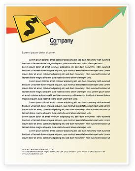 Rent A Car Letterhead rent a car letterhead templates in microsoft word adobe