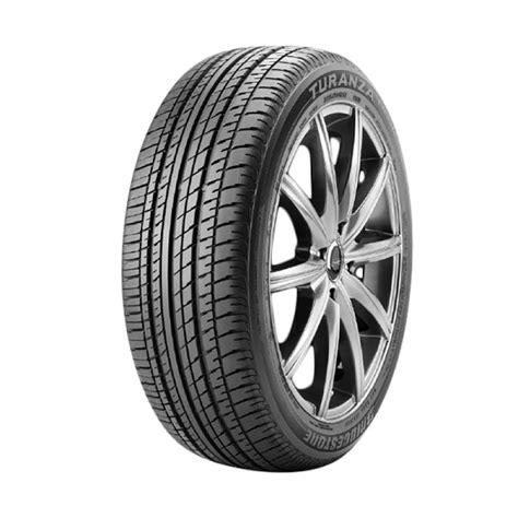 Ban Mobil Bridgestone Turanza 225 60 R16 Ar20 bridgestone blibli