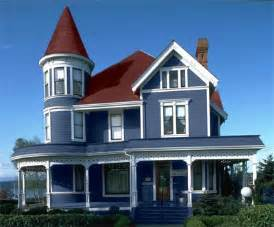 Color House paint your house change color of walls in akvis coloriage