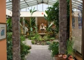 atrium homes garden atriums blue planet green living