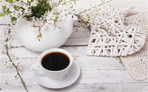 Hd Coffee Time Wallpaper Download Free 56769 | hd coffee time wallpaper download free 56769