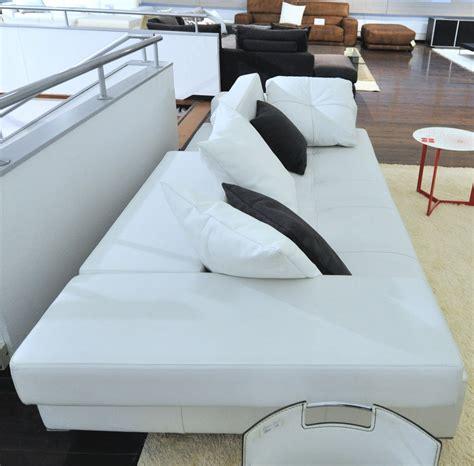 divani arketipo prezzi divano arketipo loft scontato 49 divani a prezzi