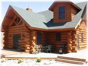 michigan log homes for northern mid michigan log homes for gladwin county