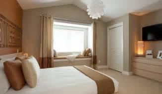 calming bedroom calming neutral bedroom interior design ideas