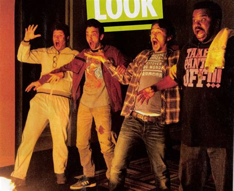 judd apatow vs louis ck two new images from the apocalypticomedy this is the end