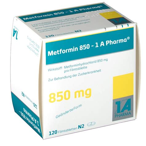 buy metformin in the uk pill shop without prescription i walk into the room in metformin 850 and mail order pharmacies